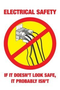 1_electrical_safety_not_overload_outlet