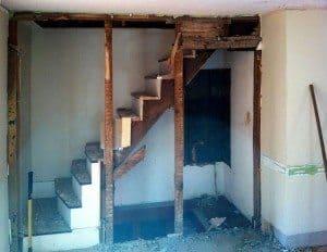 3_stair_remodel