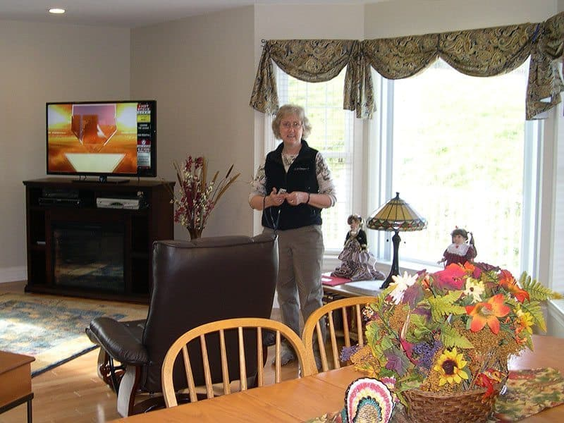Home Downsizing Strategies for Seniors – A Case Study 2