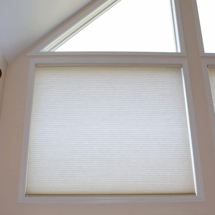Window_Covering_Tips3