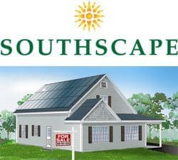SouthscapeLink