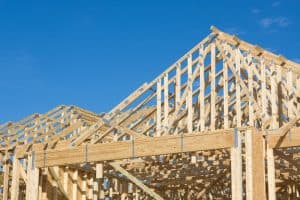 Affordable Zero Energy Homes:Intersection of Exterior Wall & Rafter 31