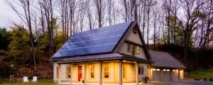 25 Questions to Ask a Zero Energy Home Builder in VT 1