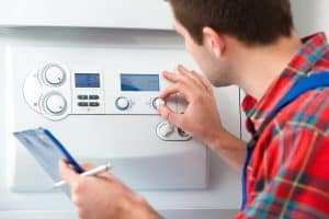 Solar Hot Water: Reduce Your Energy Bill by 20–40 Percent 6