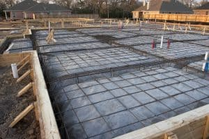 What's a Smart Slab Assembly for Net Zero Construction in Vermont? 27