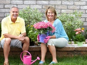 Downsizing for Seniors – Consider a High-Performance Home 39