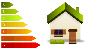 The Key Benefits of High Performance Net Zero Construction in Vermont 12