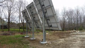 How Real Estate Brokers Can Help with Net Zero Construction in Vermont 6