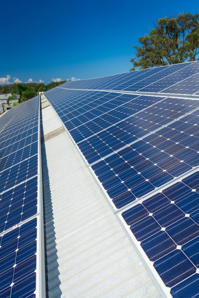 The Essential Solar PV System Checklist for a Net Zero Home in Vermont 1
