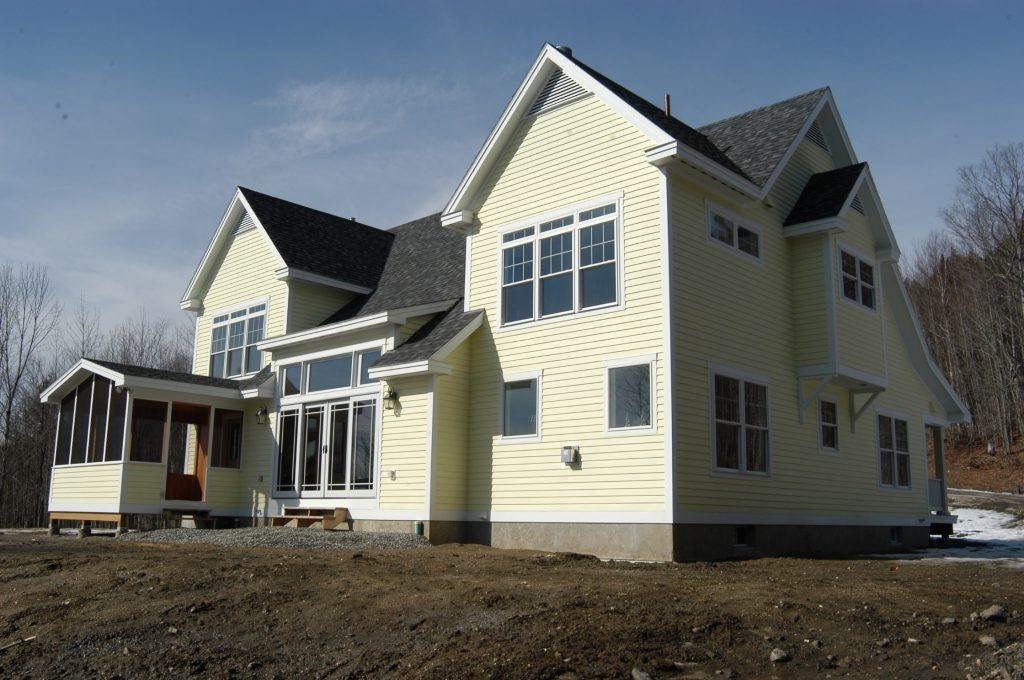 Contractor Believes In Living Prudently 3