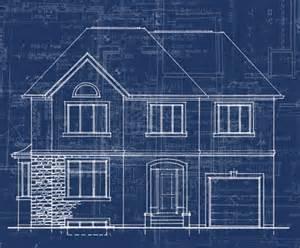 Contractor Believes In Living Prudently 20