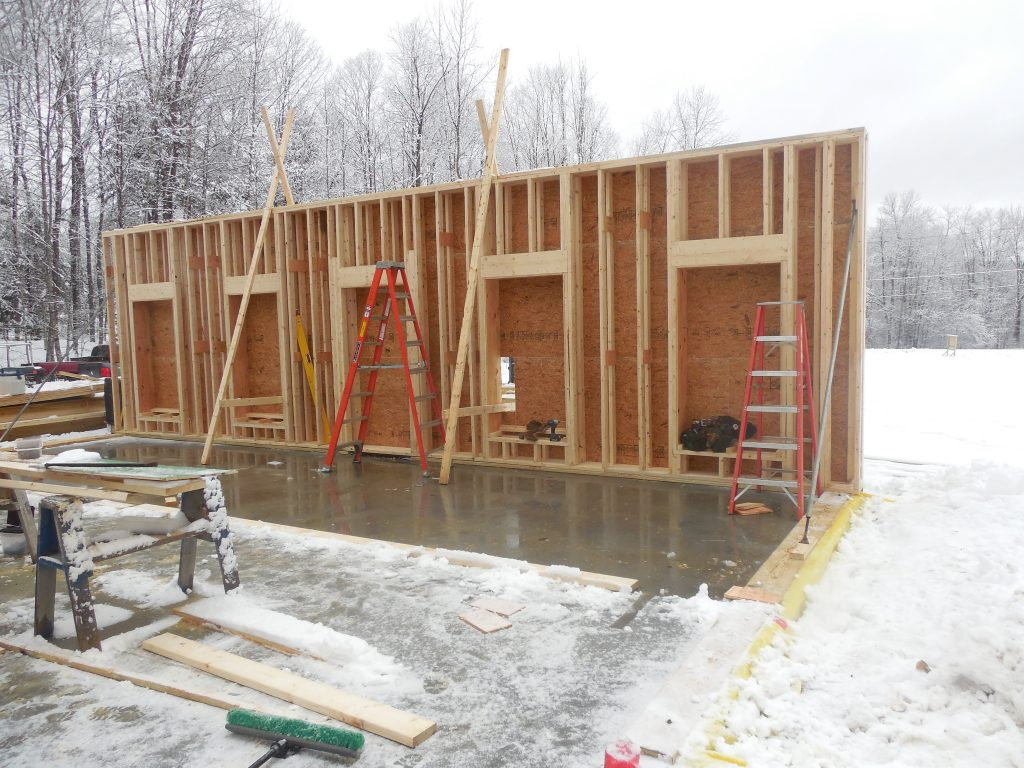 Budgeting for Site and Lot Improvements, Part 1 1
