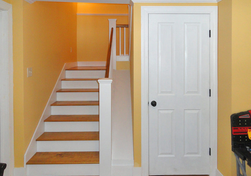 4_stair_remodel_done